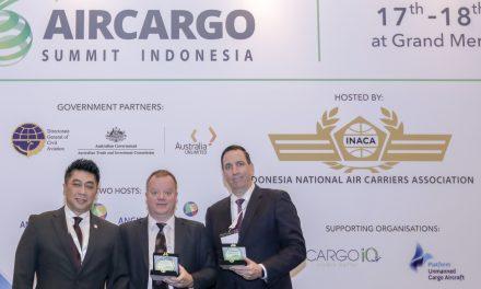 Perkembangan dan Pembahasan Bisnis Air Cargo di Indonesia