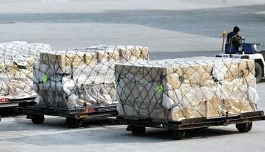 Regulated Agent dan Pengelola Bandara Diingatkan: Kargo Harus Diperiksa!