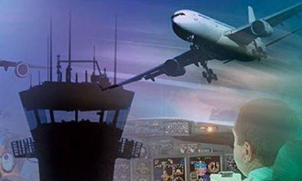 INACA Tinjau Layanan AirNav Cabang Surabaya dan Makassar