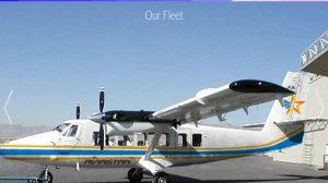 insidepic1 fleet