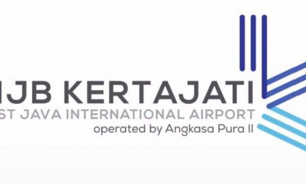 West Java new Airport – Kertajati