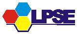 Informasi lelang dari LPSE Badan Informasi Geospasial