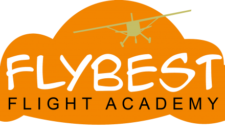 Private Pilot Program untuk siswa SLTA