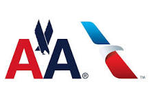 American Airline continue to consolidate
