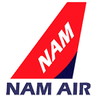 our members new product on Nam Air