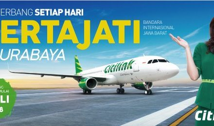 member new product on Citilink