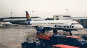 Our member new promo – Premi Air