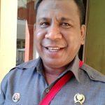 TransNusa Terbangi Kupang – Dili, DPRD NTT : Kalau Perlu Disubsidi