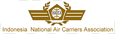INACA - Indonesia National Air Carriers Association