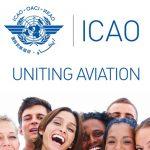 WEB INACA icao logo n image 31082017