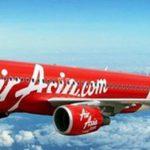 WEB INACA airasia 09112017