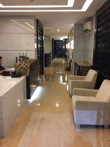 lounge baru3