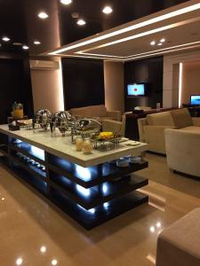 lounge baru5
