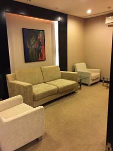 lounge baru6