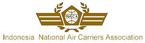 INACA – Indonesia National Air Carriers Association